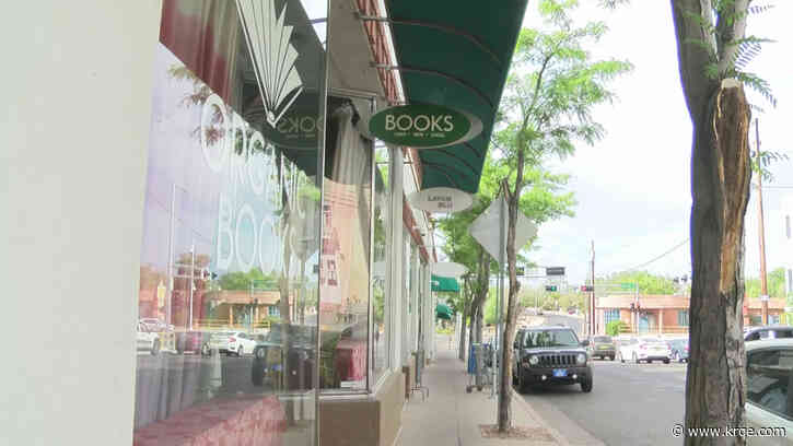 City council proposing additional pandemic aid for franchise owners