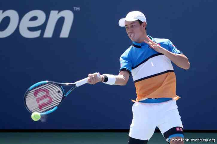 Former world no. 4 finishes season due to shoulder issues