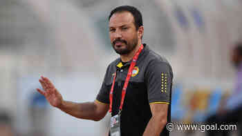 LIVE Malaysia Super League & national team football news: Kuala Lumpur interested in AFC Cup-winning coach
