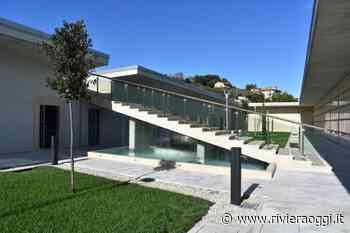 2 novembre: misure anti-Covid nei cimiteri di San Benedetto, Grottammare, Monteprandone e Cupra Marittima - Riviera Oggi