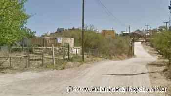 Cómo se abastecerá de agua potable a Villa Parque San Miguel - El Diario de Carlos Paz
