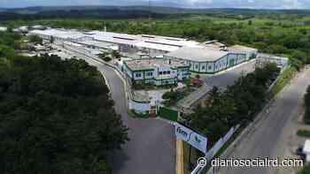 Universidad San Miguel realiza capacitaciones a colaboradores - Diario SocialRD.Com
