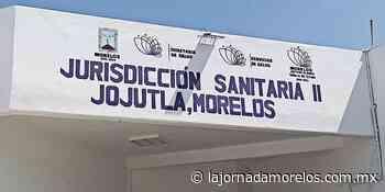 Jojutla, en alerta para prevenir algún caso de lepra: autoridad - La Jornada Morelos
