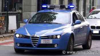 Montesacro, chiude le gioielleria per pranzo: i ladri gliela saccheggiano. Colpo da 20mila euro
