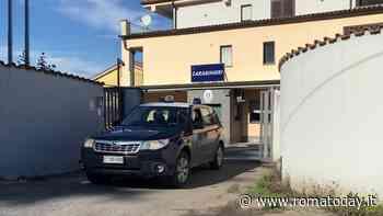 Terremoto al comune di Artena: ai domiciliari sindaco e assessore