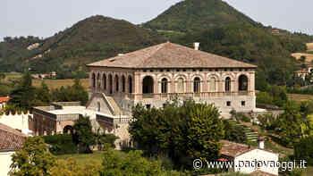 Halloween a Villa dei Vescovi: tutti gli eventi a Luvigliano di Torreglia - PadovaOggi