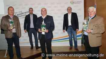 Tourismusverband: Gemeinsam stark für den Landkreis