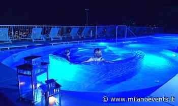 SAINT VINCENT: pacchetto Promo soggiorno in Hotel e ingresso alle Terme - MILANOEVENTS.IT   News ed Eventi a Milano - Milanoevents.it