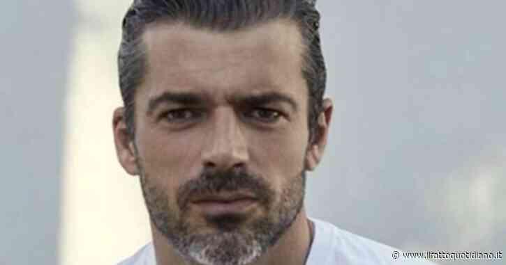 """Luca Argentero furioso: """"Siamo schifati, disgustati. Nina schiaffata sui giornali da Alfonso Signorini e Umberto Brindani"""""""