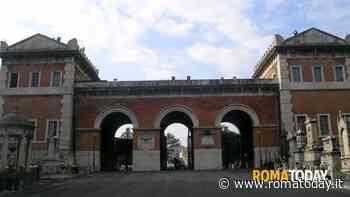 Commemorazione dei defunti: rafforzate le linee bus verso i cimiteri di Roma