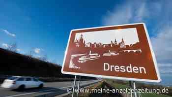 Braune Schilder auf der Autobahn: Was steckt hinter den Tourismus-Hinweisen?