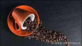 """Una guida celebra il """"rito del caffè al bar"""": tutti i premiati della Capitale"""