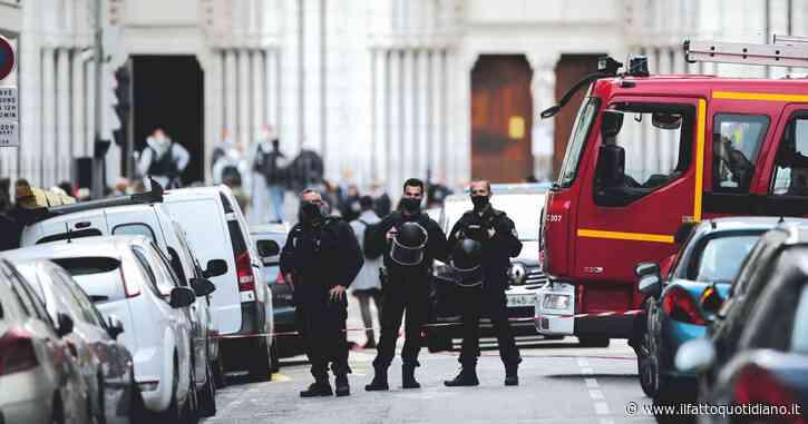 Attentato Nizza, noi musulmani d'Europa abbiamo il dovere di non essere ambigui