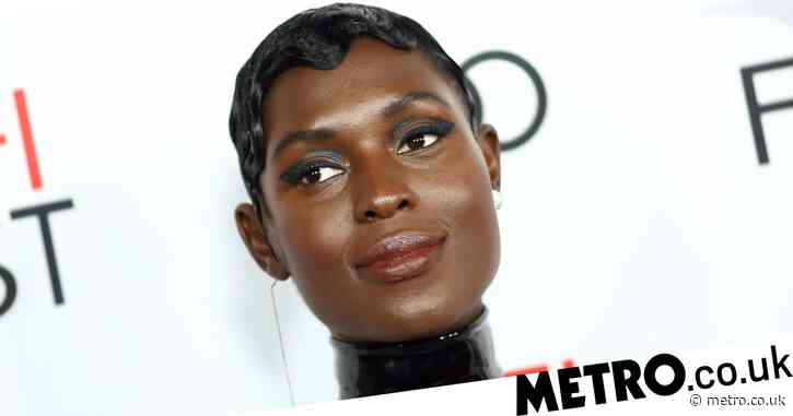 Jodie Turner-Smith 'excited' to play Anne Boleyn in 'daring retelling' of classic period tale