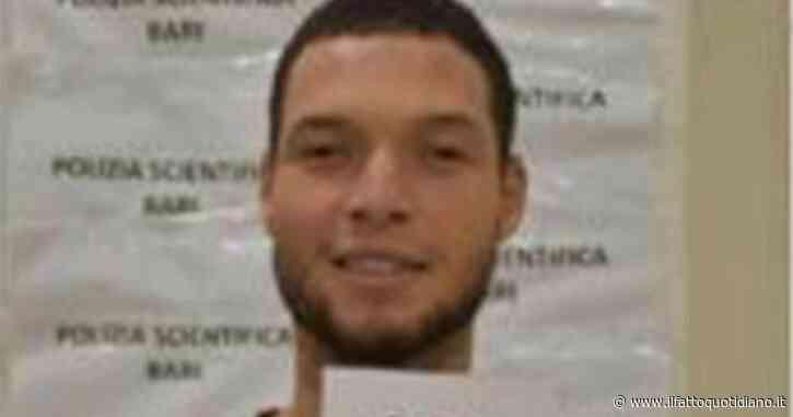 Attentato Nizza, Aoussaoui arrivato in città il giorno prima da Parigi. Arrestato un 47enne: forse lo ha sentito 24 ore prima dell'attacco