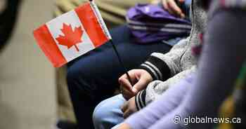 Canada's immigration plan amid coronavirus pandemic set to be released