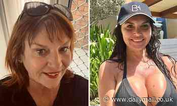 The Block star Suzi Taylor found guilty of assault at Brisbane hotel not punished as it was 'set up'