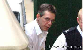 Murderer Jeremy Bamber loses bid to bring legal action over prison service refusal to downgrade him