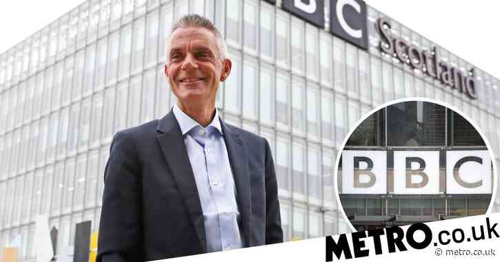 BBC staff told they can't go to LGBT Pride because of 'no bias' rules