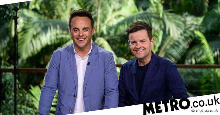 I'm A Celebrity crew 'staying at caravan park costing £9.50 per night' while show is filmed in Wales