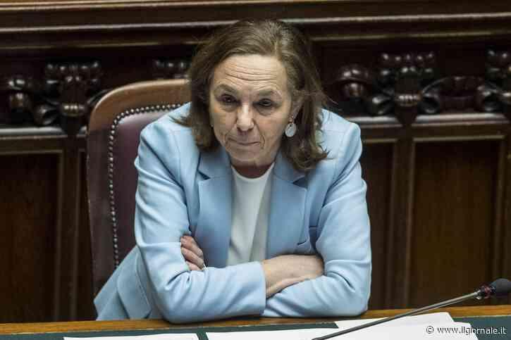 "La Lamorgese nega l'evidenza: ""Nizza? Insicuri coi dl Salvini"""