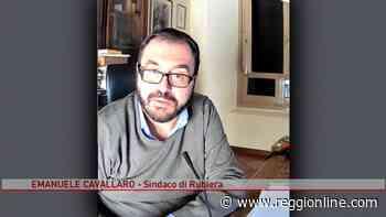 """Morti e contagi nella Cra di Rubiera, il sindaco: """"Spero si sia arrivati al culmine"""". VIDEO - Reggionline"""