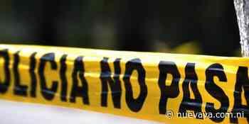Fallas mecánicas causan accidente con 3 lesionados en Yalí, Jinotega - La Nueva Radio YA