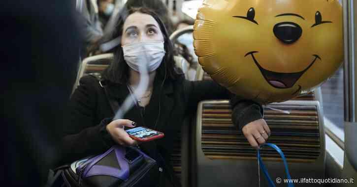 """Coronavirus, sempre più contagi in Germania: sono oltre 18mila. Per Berlino tutta l'Italia tranne la Calabria è """"zona a rischio"""""""