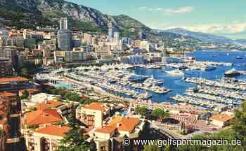 Monte Carlo: Golf, Casino & mehr erleben - Golfsportmagazin