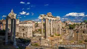 Musei Civici di Roma gratis domenica 1 novembre: tutte le mostre in programma