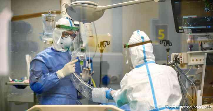 Coronavirus, i dati dalle Regioni in diretta: il Veneto supera i 3mila contagi in un giorno. 20 pazienti in più in intensiva. 729 casi in Umbria