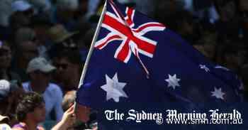 'Wake-up call': Should Australia's cricketers take the knee?