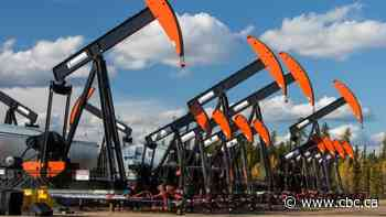 Imperial Oil posts profit in 3rd quarter as fuel demand begins to recover