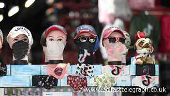 Face coverings: Which? study rates best and worst