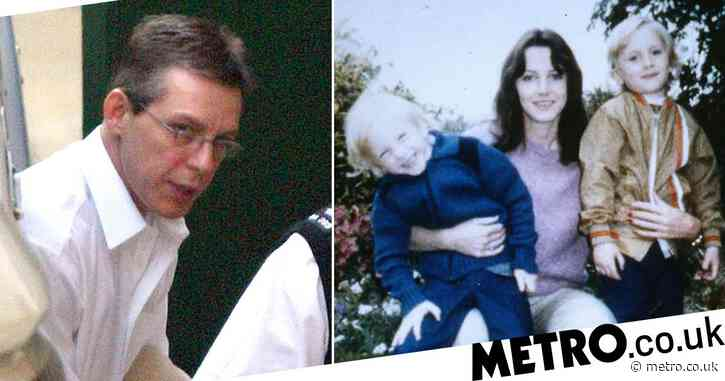 Murderer Jeremy Bamber loses bid to leave maximum-security prison