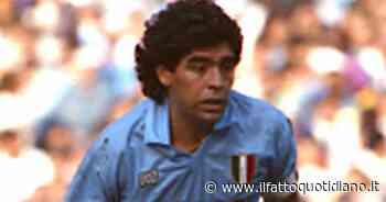 Maradona compie 60 anni, da Ronaldinho a Cannavaro: gli emozionanti video-auguri dal mondo del calcio
