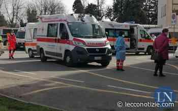 Milano e hinterland: 7 pronto soccorso in condizioni critiche di iperafflusso - Lecco Notizie