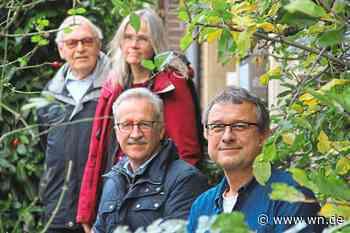 """Münster: Umweltforum kritisiert Novellierung: Vom """"super Gesetz"""" zur """"Katastrophe"""""""
