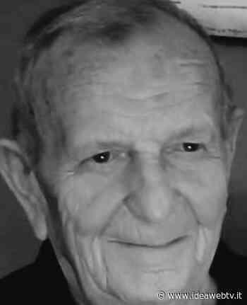 La comunità di Dogliani è in lutto per la scomparsa di Sergio Dellavalle - IdeaWebTv