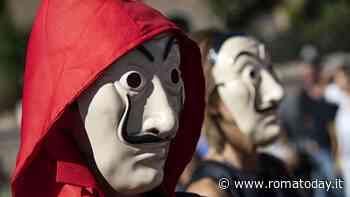 Roma capitale delle manifestazioni: sabato previste 10 proteste, non solo contro il Dpcm