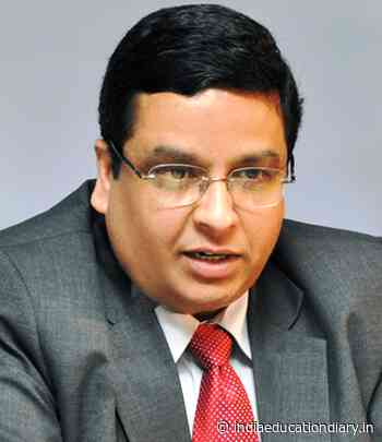 Mr. PVG Menon appointed CEO of Electronics Sector Skill Council of India - India Education Diary