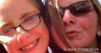 Warning signs missed which could have saved girl, 13, from fatal abuse
