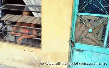 Investigan a casero que encerró a septuagenaria en Huimanguillo - El Heraldo de Tabasco