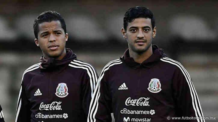 4 mexicanos entre los más 'Grandes en la historia de MLS'