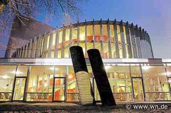 Münster: Viele Kinos und Restaurants am Wochenende ausgebucht