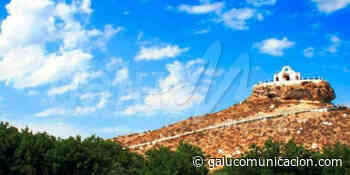 Parras de la Fuente, histórico oasis del desierto coahuilense - Galu