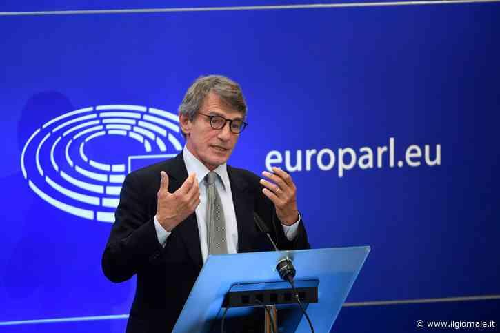 L'Europarlamento sospende la diaria: i deputati protestano
