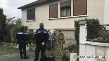 Un habitant de Taissy décédé chez lui, une intoxication au monoxyde de carbone suspectée - L'Union
