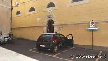 Ruba cosmetici ad Orbetello: fermato a Tarquinia dai Carabinieri - Civonline