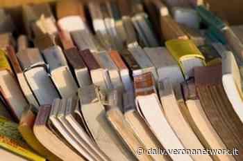Bovolone sospende l'orario continuato della biblioteca - Daily Verona Network